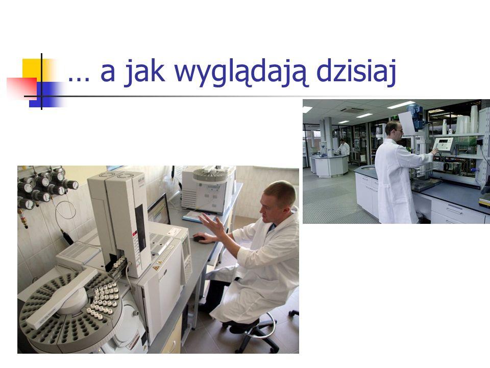Mokra chemia Metoda mokra w chemii analitycznej to metoda badania próbek stałych po przeprowadzeniu ich do roztworu.