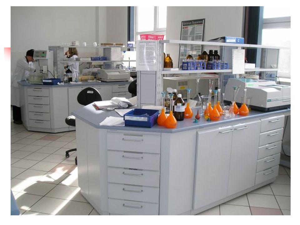 Automatyzacja laboratorium Aparat do automatycznego nanoszenia próbki umożliwia automatyczne poszycia swojej próbki na szalce Petriego, w ciągu 25 sekund przy malejącym stężeniu do czterech niezbędnych rozcieńczeń z czułością od 300 do 130 000 CFU/ml.