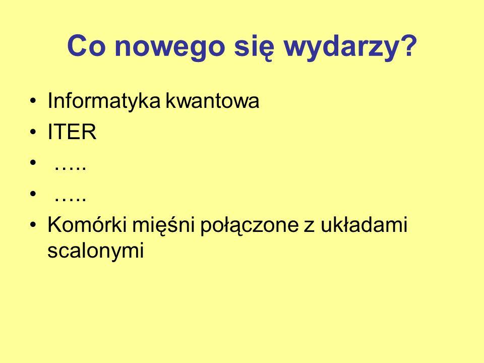 fizycy: Prof.Andrzej Jamiołkowski – JM Rektor UMK Dr Jerzy Wieczorek b.