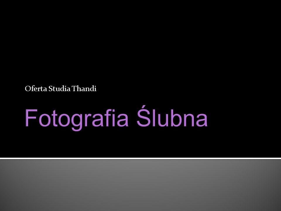 Sesja przedślubna, plenerowa (wyjściowa) Z motywem przewodnim, stylizowana (współpraca stylistyki w wersji rozszerzonej) 15 fotografii – ok.