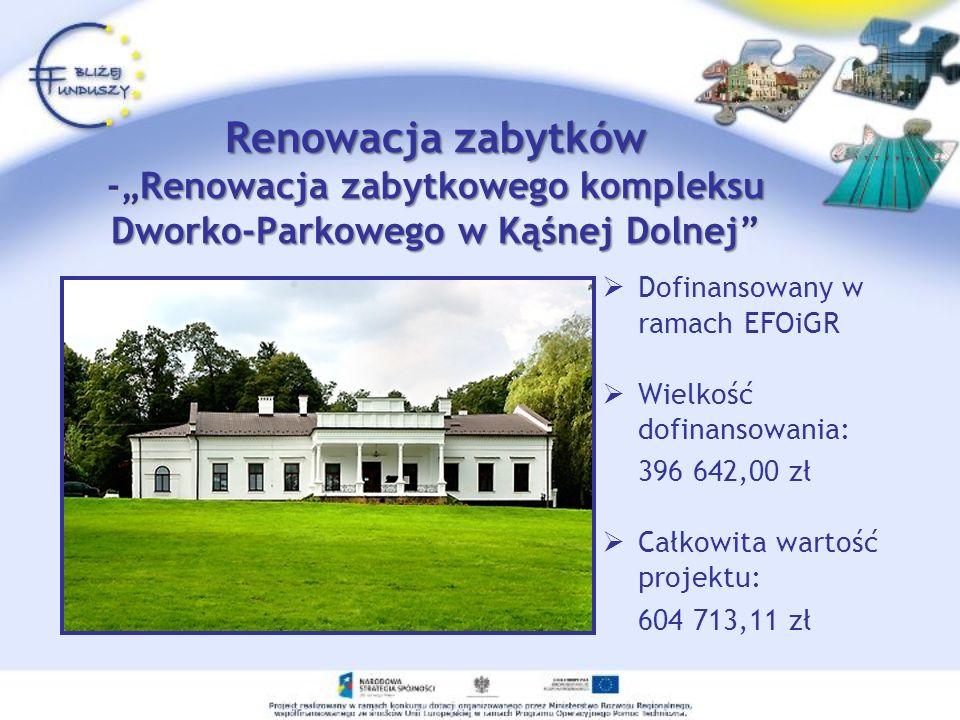 Projekt miękki - Licencja ochrony osób i mienia szansą małopolskich rolników W ramach szkolenia uczestnicy są przygotowywani i uzyskują uprawnienia do