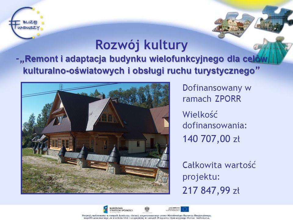 Celem projektu było: stworzenie możliwości pełnego mechaniczno -biologicznego oczyszczania wszystkich ścieków odprowadzanych z centralnych dzielnic Krakowa oraz zapewnienie pełnej zgodności efektów oczyszczania z obecnym prawem polskim i Unii Europejskiej.