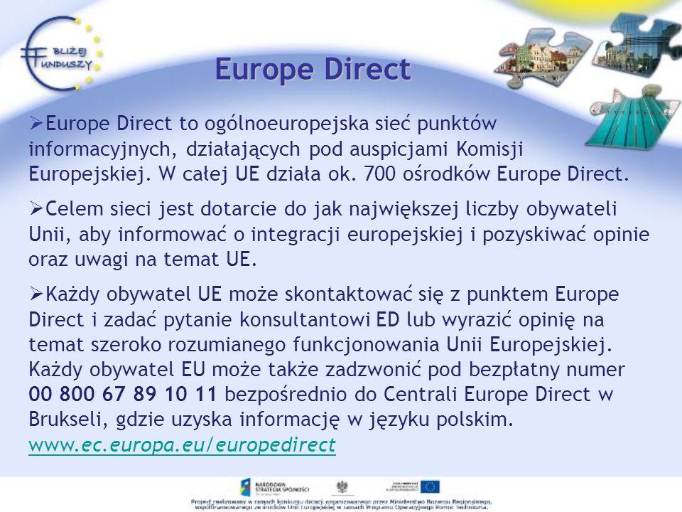Wystarczyło 5 lat naszego członkostwa w UE, aby dzięki wsparciu z Brukseli wdrożyć tysiące projektów - zbudować i wyremontować tysiące kilometrów dróg