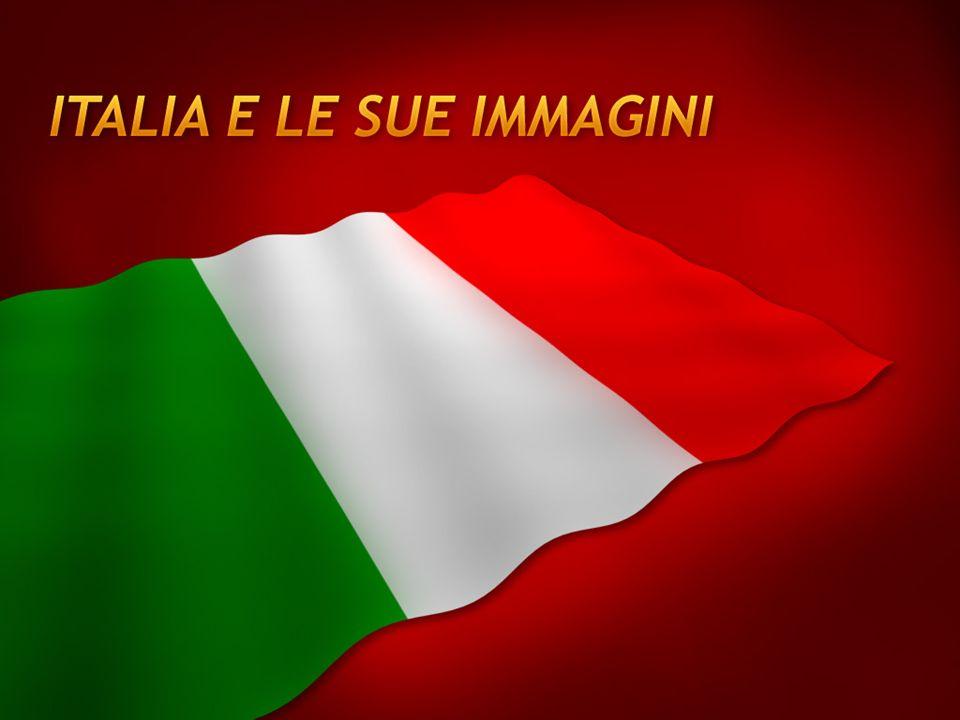 Il Presidente - Carlo Azeglio Ciampi Il Ministro – Mario Monti Italia in breve Włochy to kraj leżący w południowej Europie, będący członkiem Unii Europejskiej i Nato.