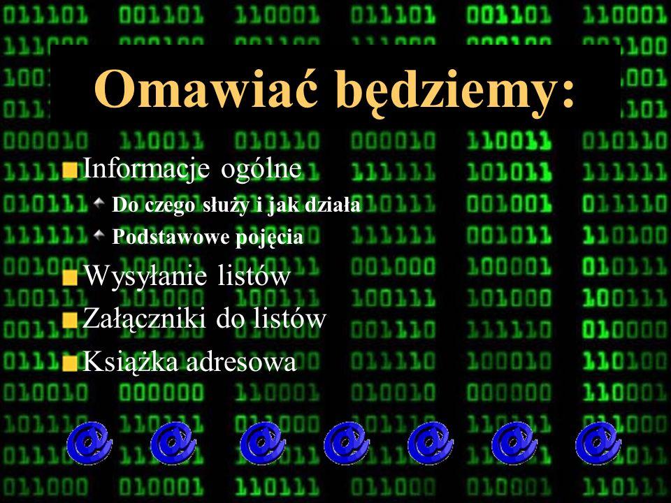 1 Marcin DOBROSZEK Sebastian DUDKIEWICZ