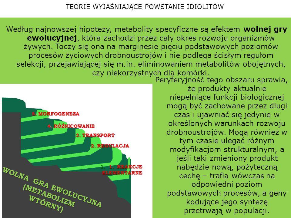 Dane ze sprzedaży antybiotyków w Unii Europejskiej i Szwajcarii (1997 rok) Lecznictwo ludzi ~ 5 500 ton Weterynaria ~ 3 500 ton Zwierzęce promotory wzrostu ~1 500 ton Średnia dawka antybiotyków: ludzie – 241 mg/kg masy ciała zwierzęta – 54 mg/kg masy ciała