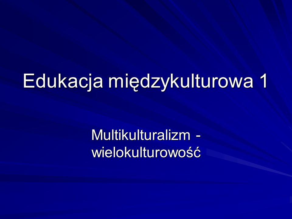 Konsultacje i kontakt Wt 11-12 Czwartki godz. 10.30- 11.30 Sala 48 b kam@dawid.uni.wroc.pl