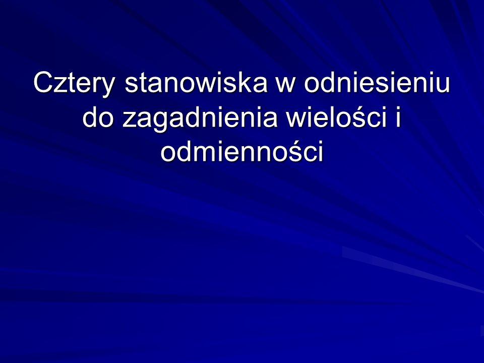 Warunki zaliczenia 1.Projekt z zakresu wielokulturowości Wrocławia 2.