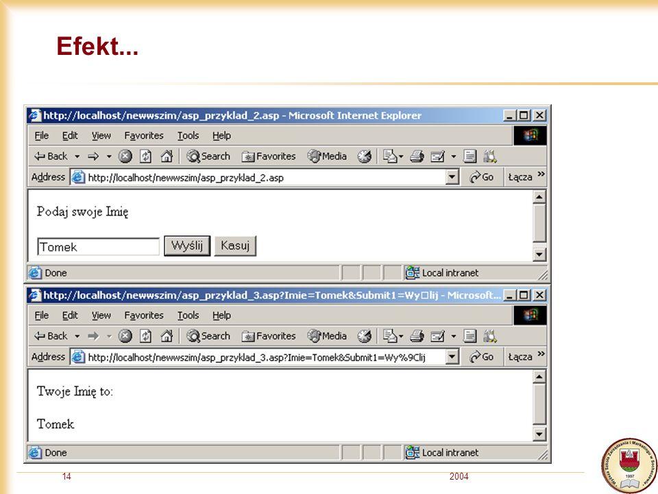 200414 Efekt...
