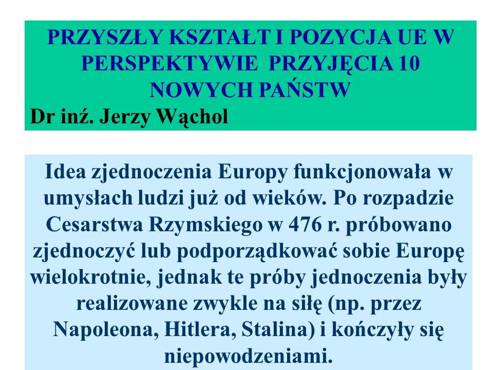 1.Bałtyk, 2. Niemen, 3. Bug, 4. Karpaty, 5. Tatry, 6.