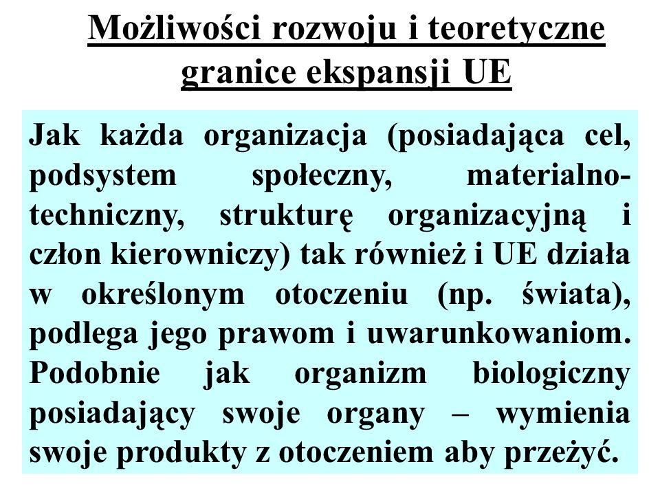 Jednak będą też istniały możliwości legalnej pracy dla Polaków w innych krajach UE gdzie bezrobocie jest mniejsze, co może poprawić sytuacje w Polsce, polska siła robocza jest jednak tańsza.