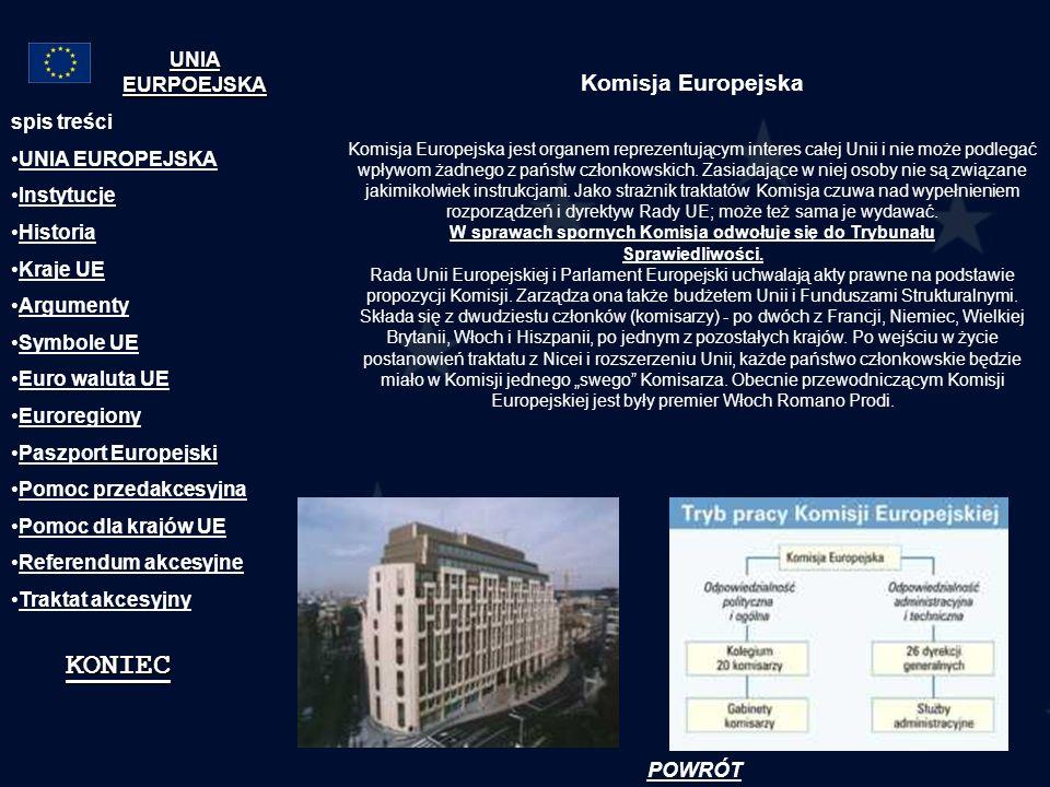 Europejski Bank Inwestycyjny Jest to bank utworzony na mocy Traktatów Rzymskich.