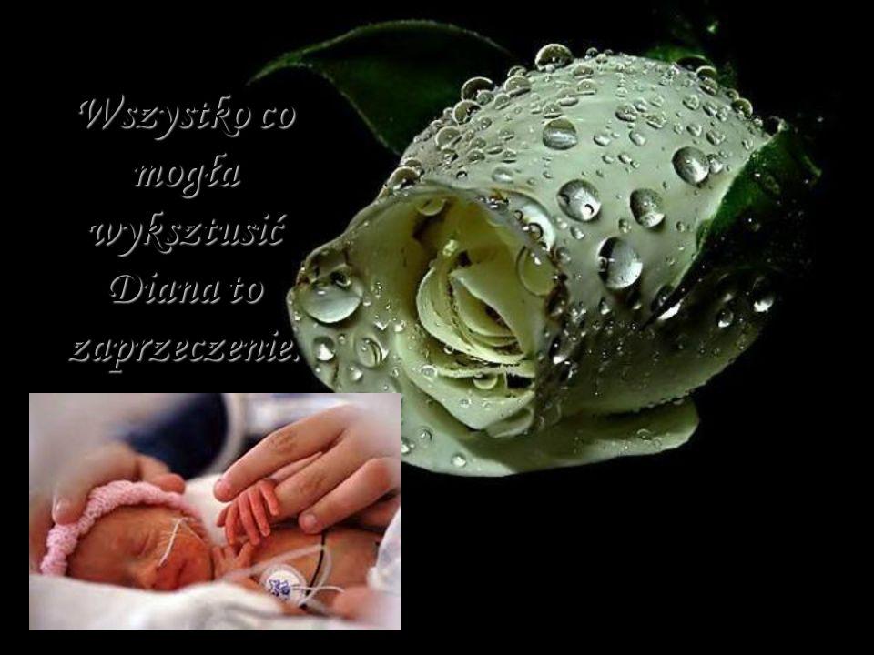 Boże Boże proszę zaopiekuj się się osobą, która przeczyta tę tę tę tę wiadomość, jej rodziną i przyjaciółmi.