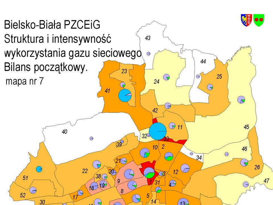 mapa - struktura i int. wykorz. gazu cz.1