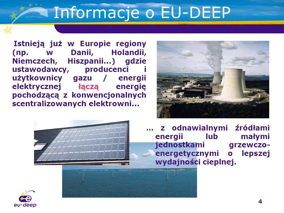 4 Istnieją już w Europie regiony (np.