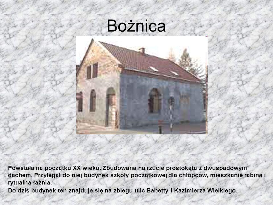 Dwór w Korabnikach To dworek o charakterze obronnym. Wybudowany w stylu renesansowym przez Pawła Korytko w latach 1540-1580. W latach 1885-92 przebudo