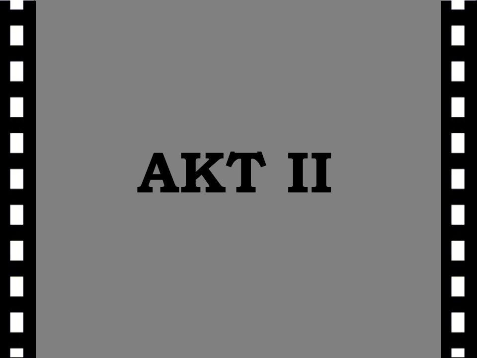 AKT II
