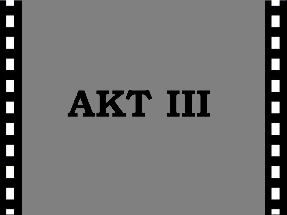 AKT III