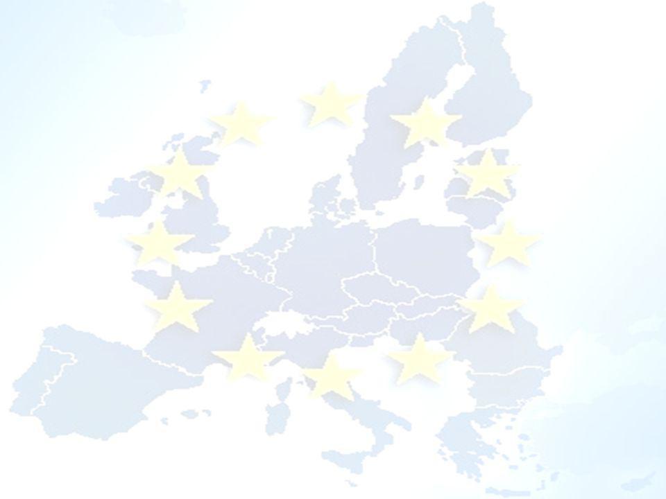 Stany Zjednoczone Europy Idea Stanów Zjednoczonych Europy była źródłem inspiracji dla zwolenników jedności Europejskiej – od Wiktora Hugo do Winstona Churchilla.
