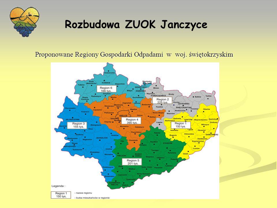 www.ezgdk.pl Struktura Organizacyjna EZGDK Zgromadzenie Związku tworzą Wójtowie i Przewodniczący Rad wszystkich zrzeszonych gmin.