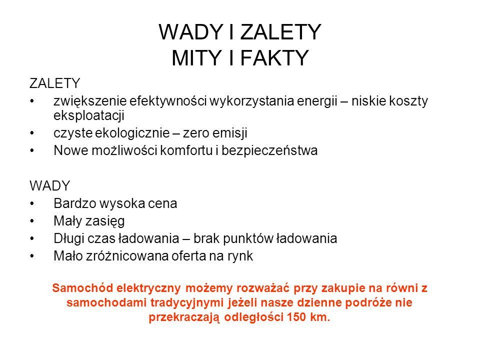 DZIĘKUJĘ ZA UWAGĘ Stanisław Mrozik stanislawmrozik@wp.pl