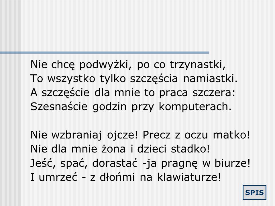 SPIS Źródło www.odn.krakow.pl www.corobidzieckowsieci.interklasa.pl www.kidprotect.pl www.dzieckowsieci.pl www.safer-internet.net www.tns-global.pl ww