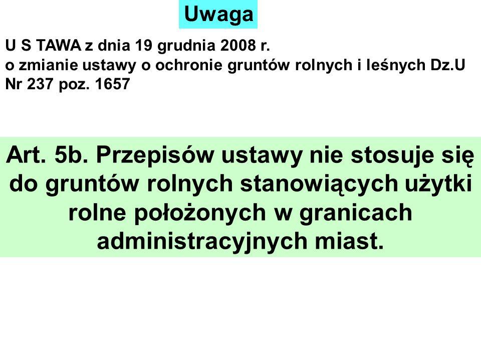 P Rozporządzenie Ministra Środowiska z 20 czerwca 2002 r. w sprawie jednorazowego odszkodowania za przedwczesny wyrąb drzewostanu Dz.U. Nr 99 poz.905