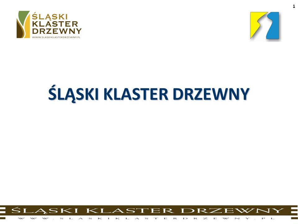 2Lokalizacja Teren czterech województw: opolskie(38), śląskie(6), dolnośląskie(1) i łódzkie(1)Teren czterech województw: opolskie(38), śląskie(6), dolnośląskie(1) i łódzkie(1) Większość firm zlokalizowanych jest na terenie OpolszczyznyWiększość firm zlokalizowanych jest na terenie Opolszczyzny Siedzibą klastra jest OpoleSiedzibą klastra jest Opole Partner klastra po stronie czeskiej – Morawsko Śląski Klaster Drzewny (Mošnov)Partner klastra po stronie czeskiej – Morawsko Śląski Klaster Drzewny (Mošnov)
