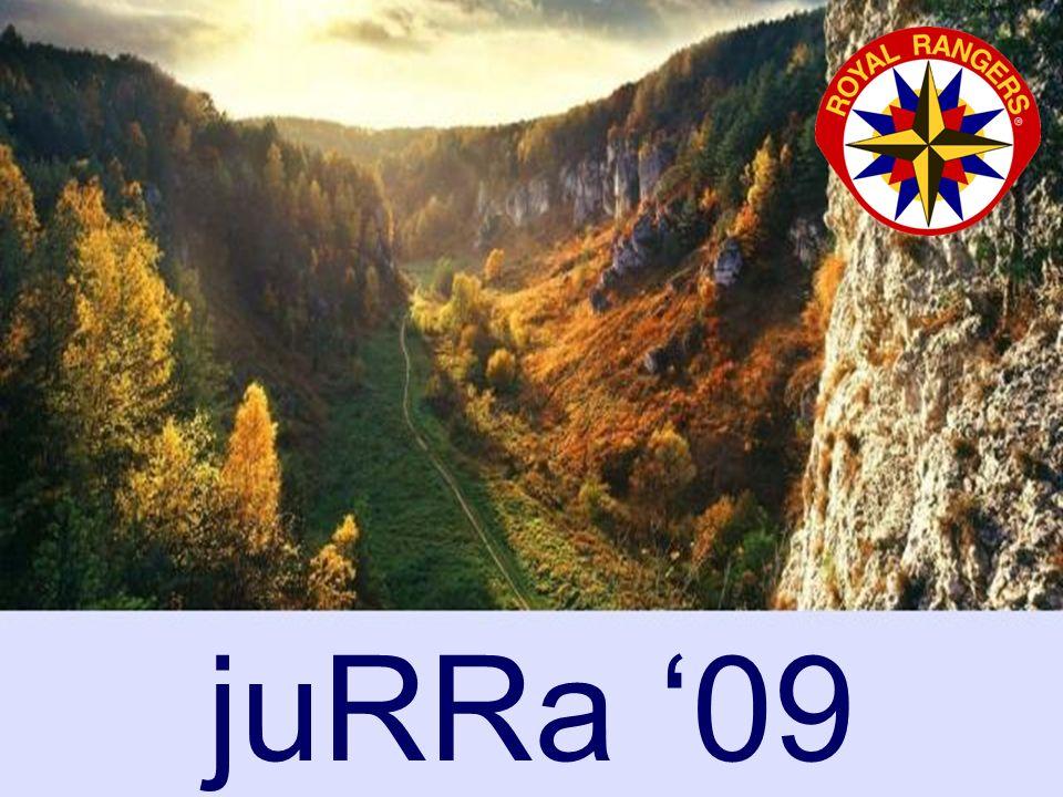 juRRa 09