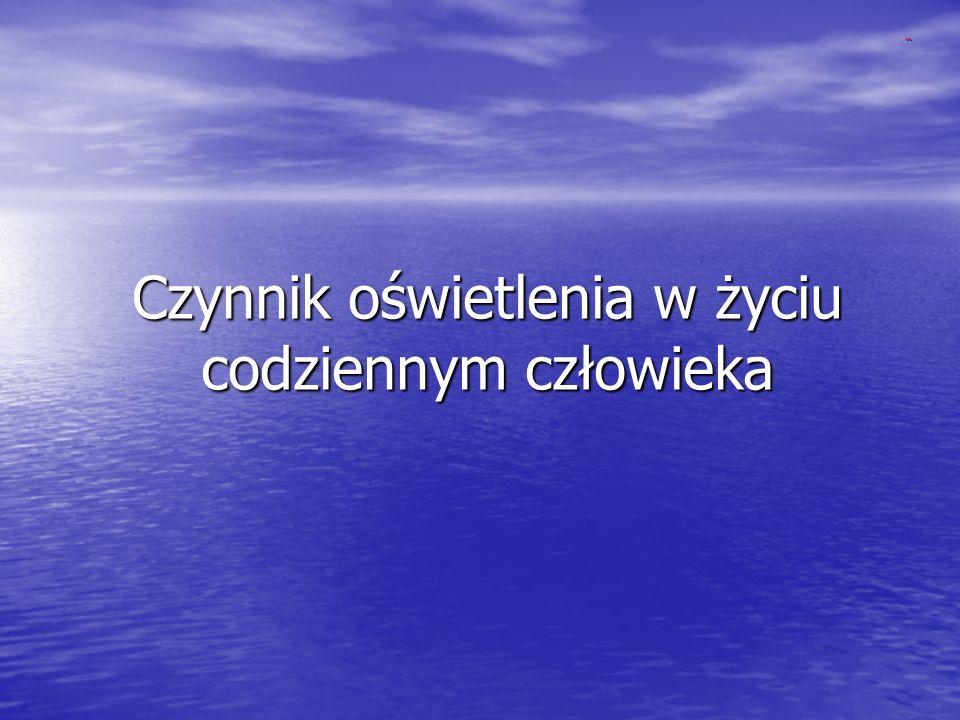 Żyjmywjasnymświetle Feniks 8 58W / R Feniks 60W / SW