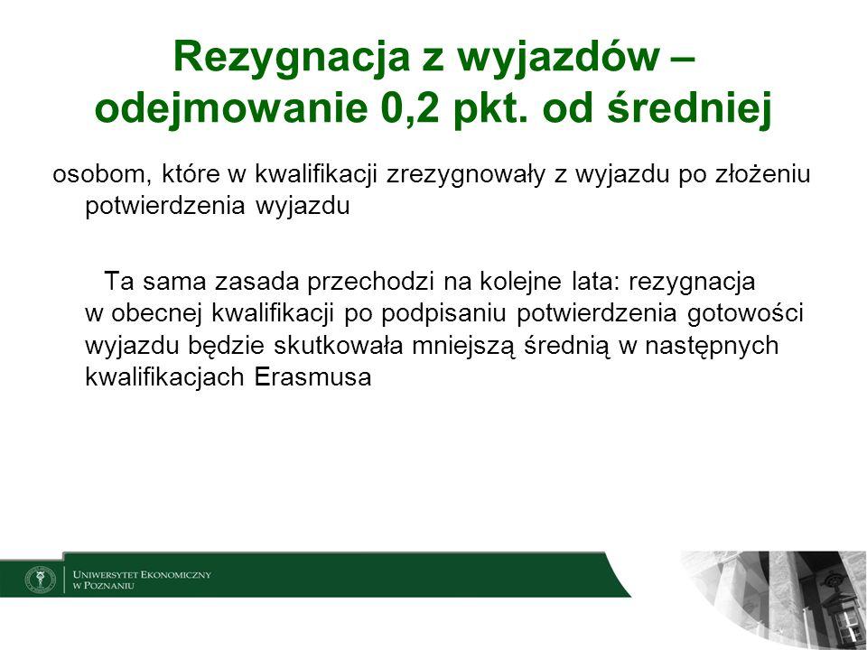 Stypendia Fundacji na rzecz Nauki Polskiej Program START (Stypendia krajowe dla młodych uczonych) Edycja 2013 – Deadline 31 października 2012r.
