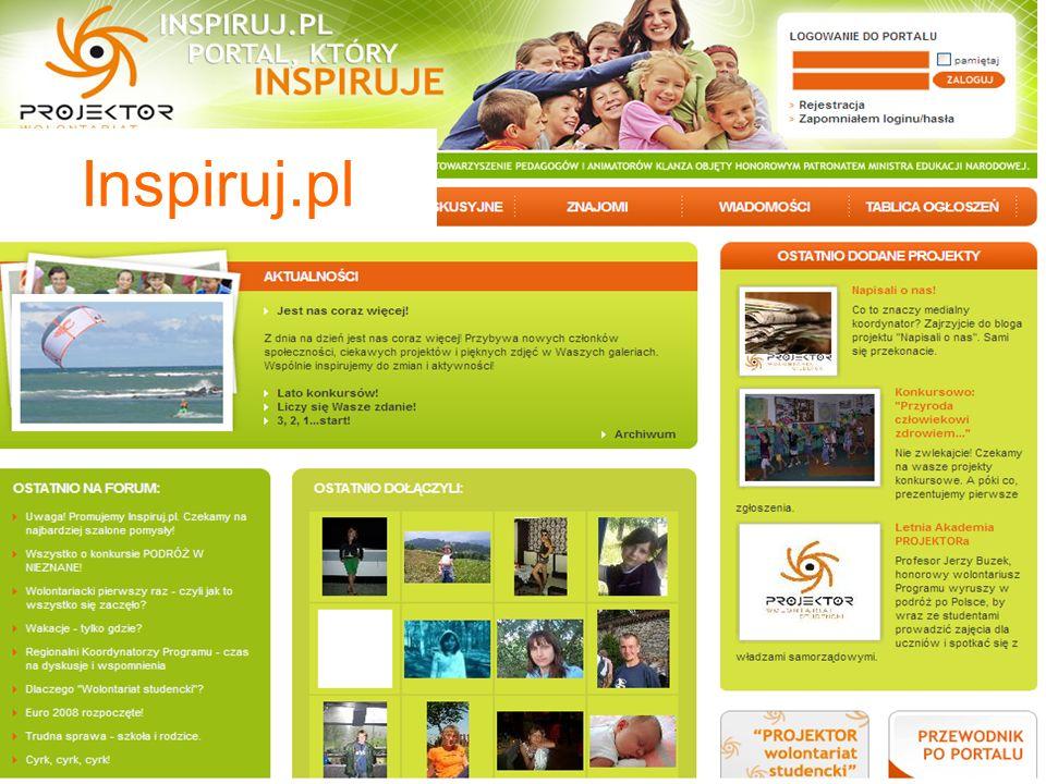 11 Inspiruj.pl