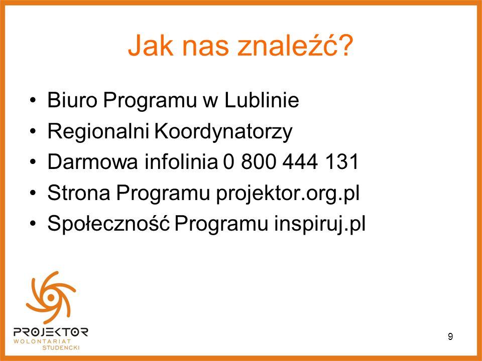 10 projektor.org.pl