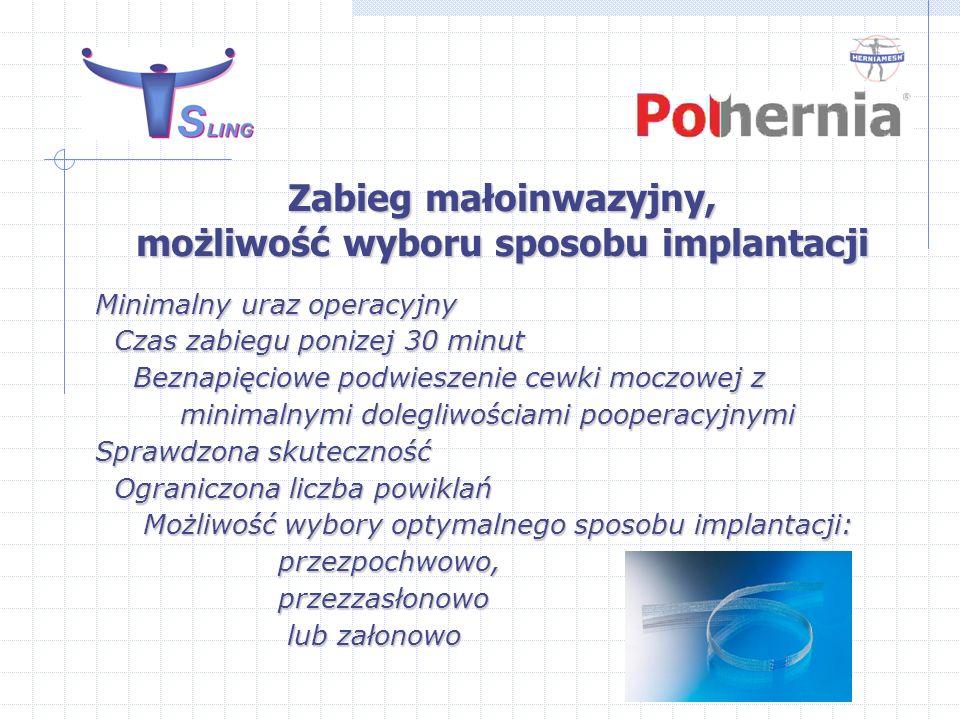Polhernia Czarny Dwór 8 80-365 Gdańsk Tel. +48 58 511 7115 Fax +48 58 511 7176 www.polhernia.pl