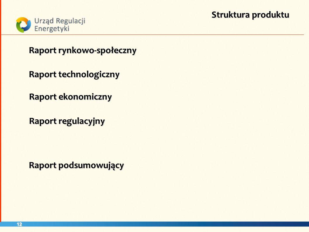 13 Uzyskane rezultaty Raport rynkowo-społeczny: Zdefiniowanie ISD jako integralnej, istotnej części Smart Grid Pierwsze w Polsce badania opinii społecznej, które pozwoliło określić właściwy dla warunków polskich: stopień zainteresowania klientów wdrożeniem technologii ISD (segmentację klientów), stopień zainteresowania klientów wdrożeniem technologii ISD (segmentację klientów), dobór narzędzi oddziaływania, dobór narzędzi oddziaływania, kanałów komunikacji oraz kanałów komunikacji oraz potencjał osiągalnych efektów potencjał osiągalnych efektów Przegląd wdrożeń z uwzględnieniem specyfiki celów i szczegółowych uwarunkowań lokalnych Analiza kluczowych barier i ryzyk związanych z wdrażaniem rozwiązań ISD Kluczowe założenia istotne dla skuteczności kampanii edukacyjnych