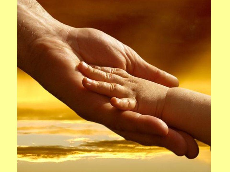 Wiemy, że Bóg z tymi którzy Go miłują współdziała we wszystkim dla ich dobra.