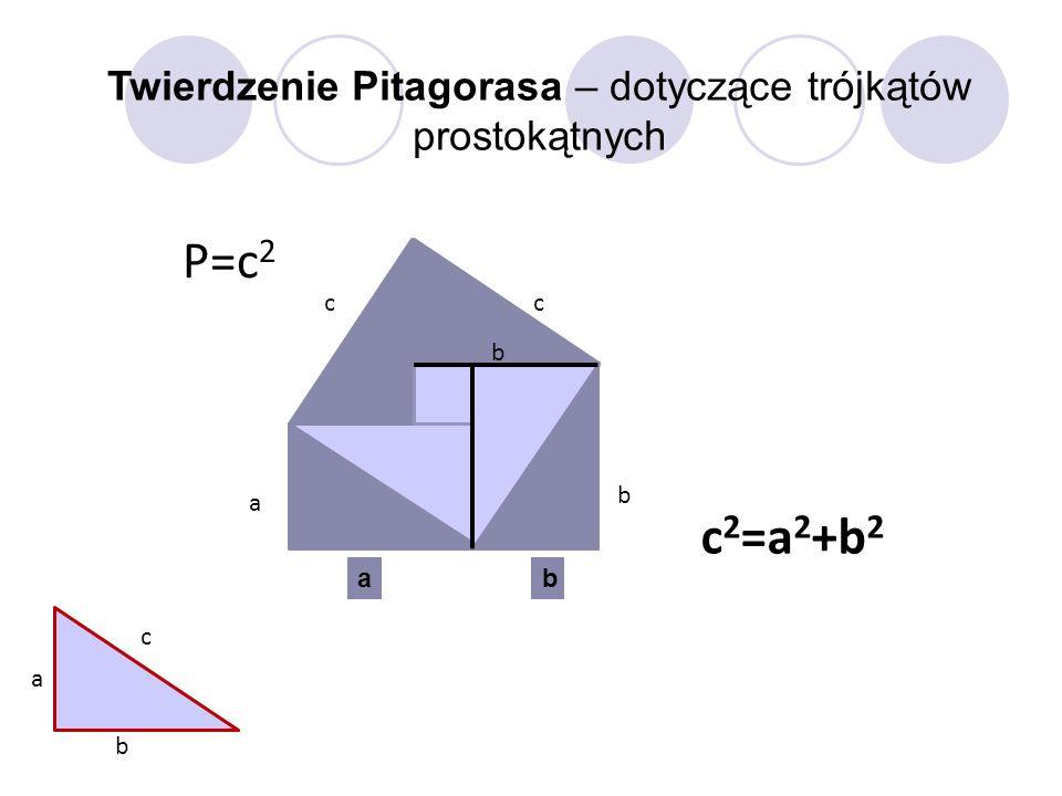 Encyklopedia powszechna Grafika google www.wiki.wolnepodreczniki.pl www.podn.wegrow.pl www.images.google.pl www.blogi.szkolazklasa.pl