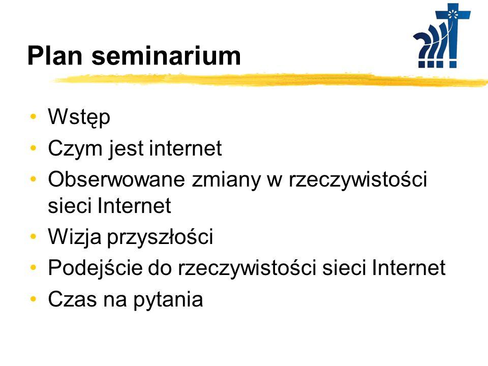 Kto jest kim i co jest czym w internecie sieć, punkt dostępu, serwer dostępu: urządzenie, własność operatora w które wpinamy nasz terminal.