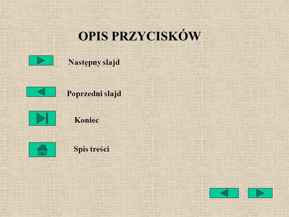 TWIERDZENIE PITAGORASA Opracowała: Małgorzata Polkowska