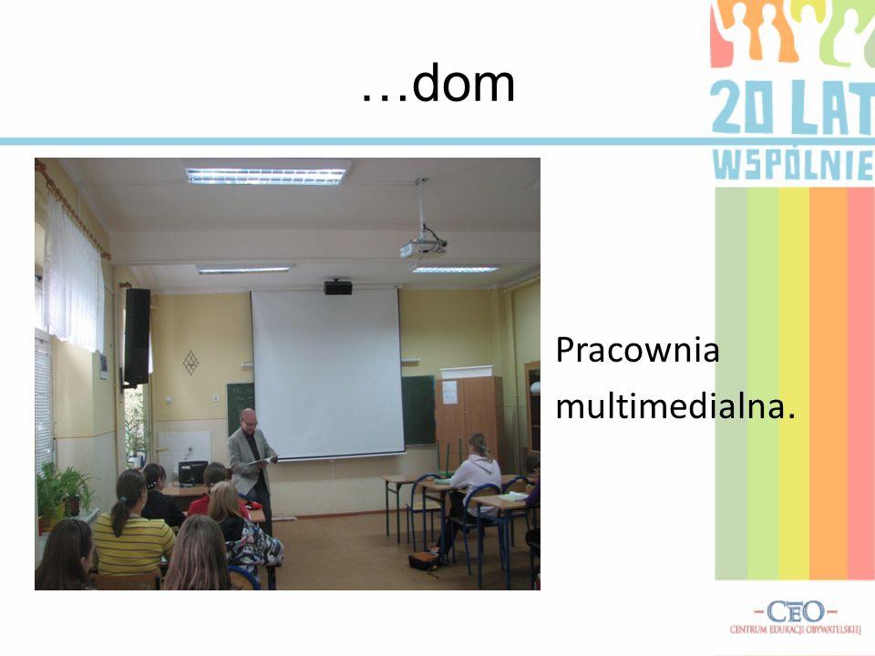 Chwila dla emerytów Inicjatorka Koła Emerytów w Chwaliszewie - Pani Czesława Galer wspomina: W 2001 roku wyszłam z inicjatywą, aby w Chwaliszewie założyć Koło Emerytów.