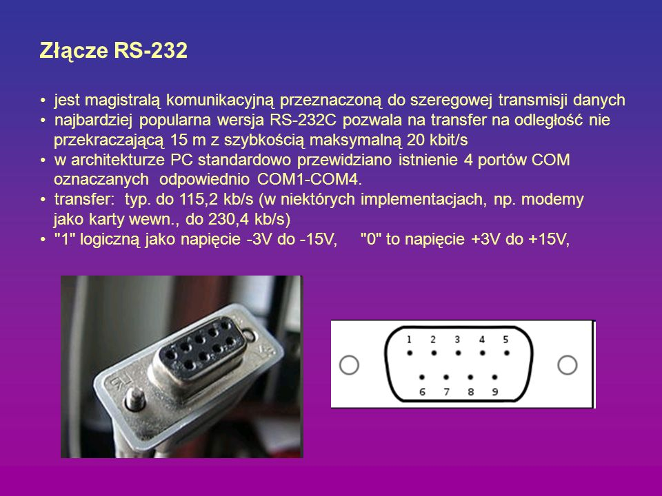 Wejście do BIOSa Acer - [F2] lub [Ctrl][Alt][Esc] ASUS - [Del] ASRock - [F2] American Megatrends (AMI) - [Del] lub [F1] AST Advantage, Tandon - [Ctrl][Alt][Esc] Award - [Del] lub [F1] Compaq - [F10], gdy na ekranie w górnym rogu pojawi się mały kwadrat Dell - [Del], [F2], [F1], [Ctrl][Alt][Enter], wcisnąć Reset dwa razy Hewlett Packard - [F1], [F2] gdy pojawi się logo HP lub [F10] dla n owszych wersji IBM - [F1], [Ins], (wcisnąć i przytrzymać obydwa klawisze myszy) NEC, Packard Bell, Amax, Micron, Aptiva, Sharp - [F1], [F2] Phoenix BIOS - [F1], [Ctrl][Alt][Ins], [Ctrl][S], [Ctrl][Alt][Esc], [Ctrl][Alt][S], [Ctrl][Alt][Enter], [del] Sony - [F3] potem [F1] lub [F2] Toshiba - [Esc], [F1], [F2] Zenith - [Ctrl][Alt][Ins]