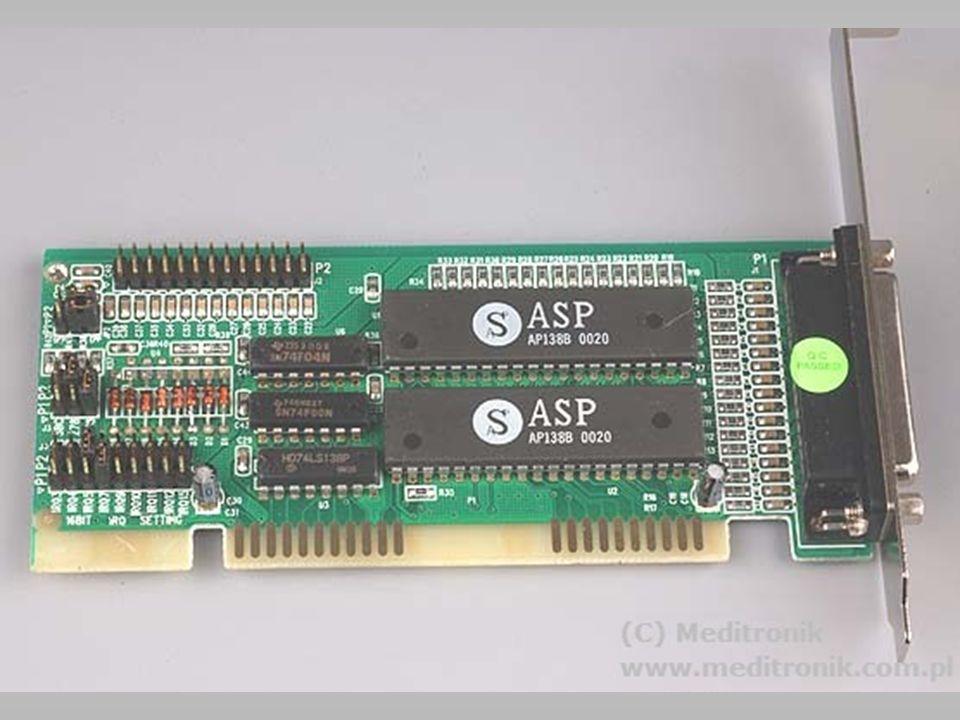 Najszybszą drogą do sprawdzenia jak wiele potrafi dać PCI Express jest teksturowanie przez ten port.