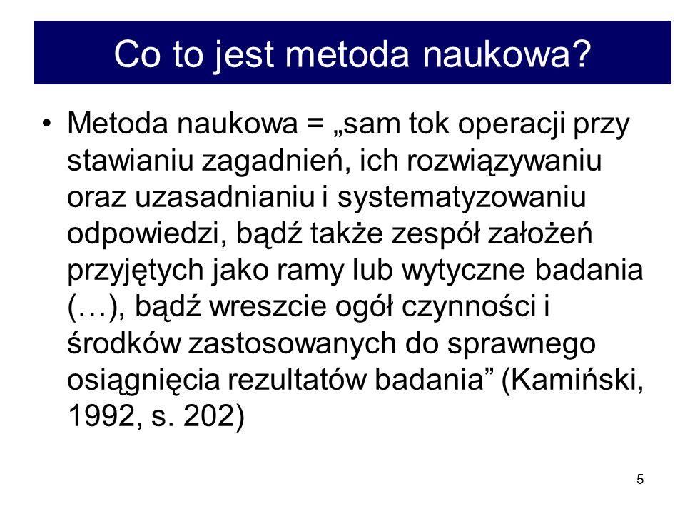 56 Bibliografia Ajdukiewicz, Kazimierz (1983).Zagadnienia i kierunki filozofii.