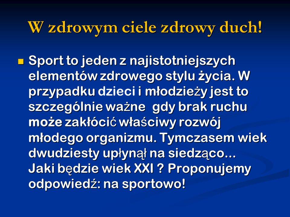 Rejonowy turniej pi ł ki koszykowej dziewcz ą t szkó ł gimnazjalnych Kowalów 15.03.2011r.