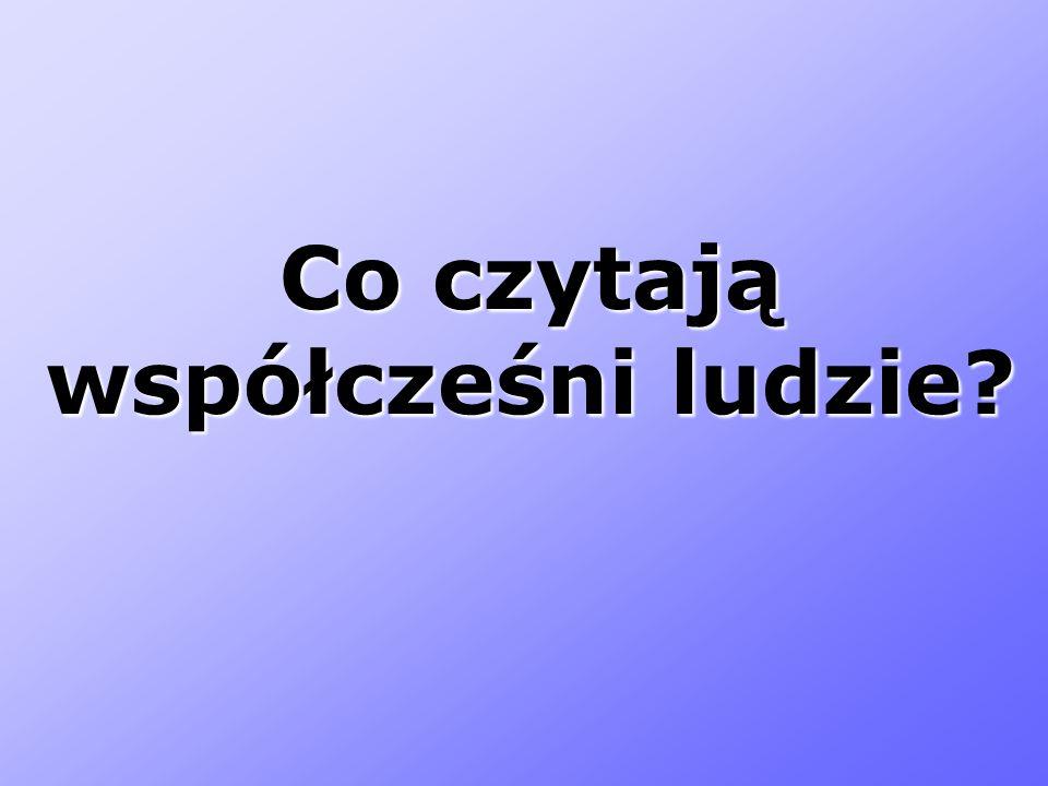 Samotność w sieci Janusz Leon Wiśniewski