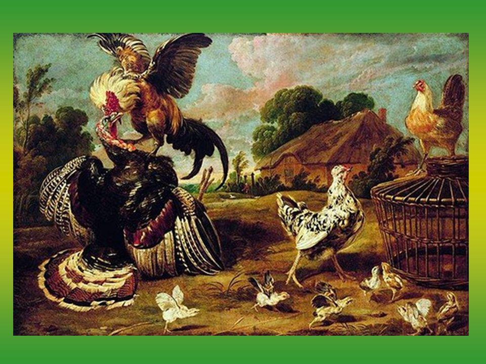 Bibliografia http://portalwiedzy.onet.pl/22858,,,,gimnazjum,haslo.html http://www.sciaga.pl/tekst/19353-20-zycie_codzienne_starozytnych_grekow_i_rzymian http://www.pepiniera.pl/_var/gfx/4dead7956fddeb10f0f1c9c1f44ca5d8.jpg http://pl.wikipedia.org/wiki/Igrzyska_olimpijskie http://www.zgapa.pl/zgapedia/data_pictures/_uploads_wiki/g/Greek_statue_discus_thrower_2_century_a C.jpghttp://www.zgapa.pl/zgapedia/data_pictures/_uploads_wiki/g/Greek_statue_discus_thrower_2_century_a C.jpg http://www.histurion.pl/grafika/grecja/pentalon.jpg http://wiking.edu.pl/upload/jezyk_polski/images/teatr.jpg http://mediterraneo.blox.pl/resource/mask1.jpg http://www.bryk.pl/teksty/liceum/historia/starożytność/24463- rozrywki_starożytnych_rzymian.htmlhttp://www.bryk.pl/teksty/liceum/historia/starożytność/24463- rozrywki_starożytnych_rzymian.html http://www.romanum.historicus.pl/rozrywka_w_starozytnym_rzymie.html http://www.romanum.historicus.pl/Zdj/gladiators3.jpg http://www.histurion.pl/grafika/rzym/gladiatorzy5.jpg http://www.zlotywiek.mnw.art.pl/images/5/mob2504.jpg http://pl.wikipedia.org/wiki/Termy http://pl.wikipedia.org/wiki/Plik:Ac.theatre.jpg http://pl.wikipedia.org/wiki/Plik:Pompeje_teatr_wielki.JPG http://pl.wikipedia.org/wiki/Teatr_rzymski