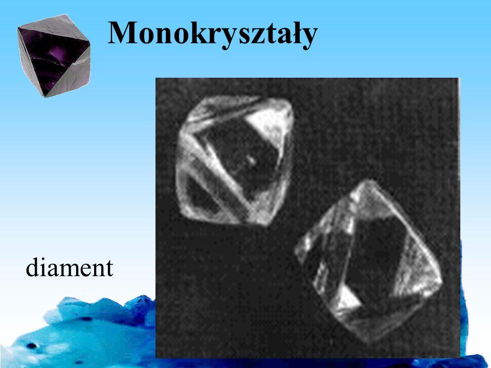 Bartosz Jabłonecki7 Monokryształy diament