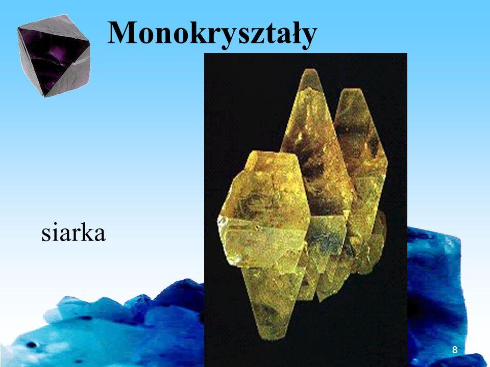 Bartosz Jabłonecki8 Monokryształy siarka
