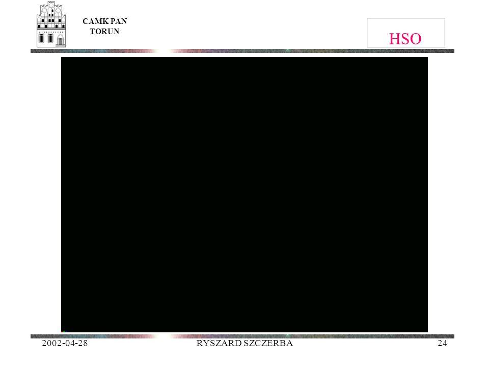 2002-04-28RYSZARD SZCZERBA24 HSO CAMK PAN TORUN