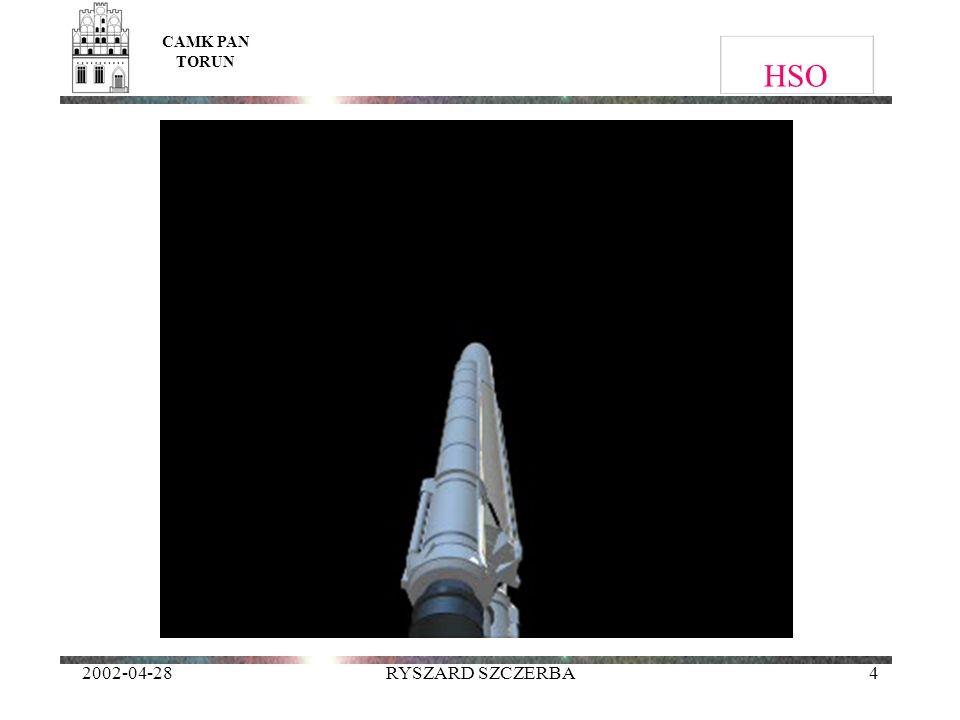 2002-04-28RYSZARD SZCZERBA4 HSO CAMK PAN TORUN
